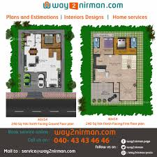 Browse House by Houseplans Elevations Buildingplans 3dview