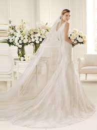 bridal sample sales guide