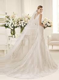 Wedding Dress Sample Sales Bridal Sample Sales Guide