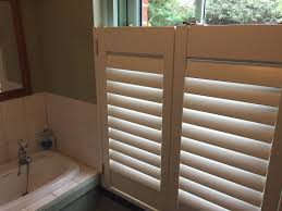 new forest plantation shutters fitted shuttersouth