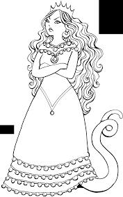 shabbat coloring pages ten minutes of talmud evil woman u2014 bt megillah 12b u2014 28