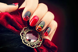 step by step nail art designs for beginners values diary