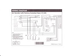 single phase connection diagram wiring diagram components