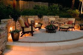 How To Set Up Landscape Lighting How To Set Up Landscape Lighting L Yard L Post Lessons From