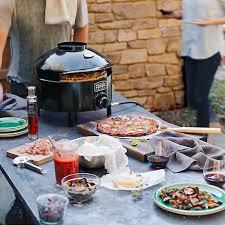 rosle cuisine rösle pizza wheel williams sonoma