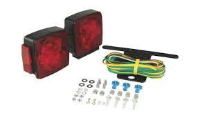 blazer led trailer lights blazer led trailer lights wiring diagram hyper habitat