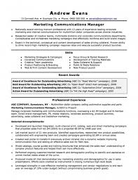 Resume Templates Monster Monster Resume Service Review Haadyaooverbayresort Com