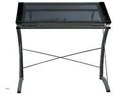 table de bureau conforama bureau en verre conforama bureau conforama verre beautiful bureau