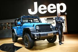 mopar jeep accessories mopar one is a street legal off road pack for the jeep wrangler