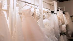 bridal store miami s 18 best bridal stores for wedding dresses and accessories