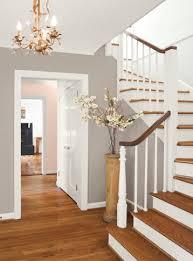 modern interior paint colors for home 2018 paint color trends popular paint colors