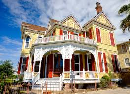 Queen Anne Victorian Victorian Homes 18 We Love Bob Vila