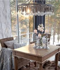 home interior catalog 2012 302 best pentik images on finland tableware and birches