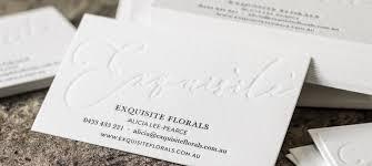 Standard Invitation Card Sizes Letterpress Portfolio Niche Print Studios