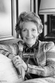 Nancy Reagan Nancy Reagan Photos U2013 Pictures Of Nancy Reagan Getty Images