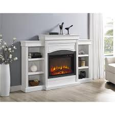 amazon black friday infrared fireplace ameriwood home lamont mantel fireplace free shipping today
