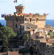 cuisine cagne chic the fascinating côte d azur official website for tourism in