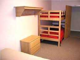 Cargo Bunk Bed Theberryworld Page 16