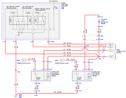 2010 escape wiring diagram 2010 wiring diagrams instruction