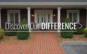 ta funeral homes claiborne overholt funeral home proudly serving claiborne count