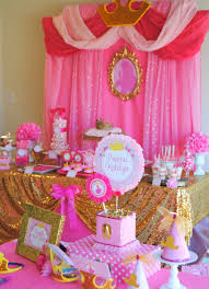 princess birthday party sleeping beauty party princess party princess birthday complete