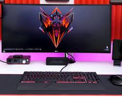 Awesome Gaming Desks Desk Computer Desks For Gamers Winsome Computer Desk For Pc