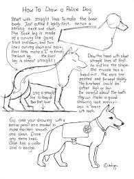 How To Make Worksheets How To Draw Worksheets For The Young Artist How To Draw A Police
