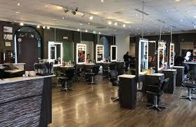 hair salons for african americans springfield va jon david salon home