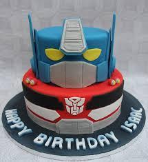 transformers birthday cake transformers birthday cake personalised cakes for birthdays