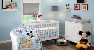 Mickey Mouse Toddler Bedroom Mickey Mouse Bedroom Set Disney Mickey Mouse Playground Pals 4pc