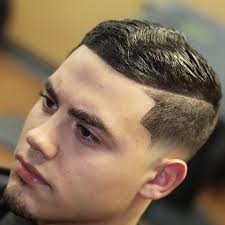 comb over with curly hair what is low fade haircut 20 best low fade hairstyles and
