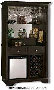 Small Bar Cabinet Bar Cabinet