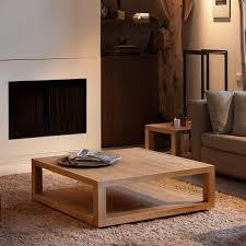 Grey And Oak Furniture Top 10 Oak Furniture Trends 2016 Paydayloansnearmeus Com