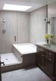 Bathroom Paint Designs Bathroom Design Bathroom Cost Estimator Internal Design