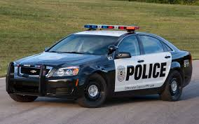 jeep police package ford chevrolet dodge make michigan state police testing a tight race