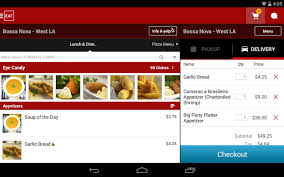 application android cuisine application android cuisine 57 images buy food android app