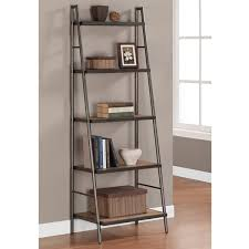 elements ladder shelf free shipping today overstock com 14171107