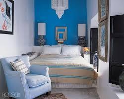accent color for bedroom green leaf pink floral wallpaper accent
