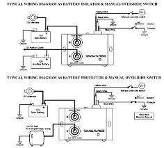 southwind motorhome battery wiring diagram 12 volt wiring diagram