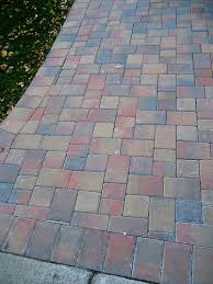 Recycled Brick Driveway Paving Roseville Pinterest Driveway by Calstone Pavers Tan Red Charcoal Google Search Garden Path