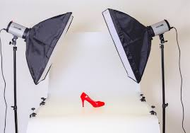 Product Photography 10 Helpful Product Photography Tips For Ecommerce Businesses