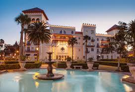 casa monica resort u0026 spa st augustine st augustine florida hotels