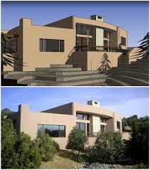 turning sketchup models into real buildings google earth blog