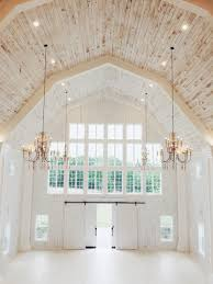 Barn Wood For Sale In Texas White Sparrow Barn Rustic Wedding Venue In Texas Rustic Glamour