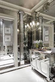 10 best hotel bathrooms images on pinterest hotel bathrooms