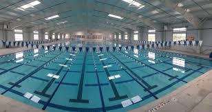 waterloo swimming u2022 where swimming happens u2022 austin tx