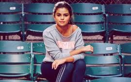selena gomez 33 wallpapers selena gomez 33 wallpapers hd wallpapers