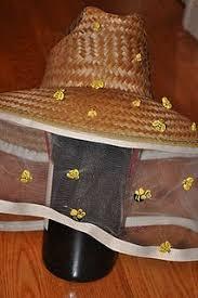 Beekeeper Halloween Costume Queen Bee Costume U0026 Beekeeper Costume Beekeeper Costume