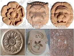 sale 2d 3d wood engraving pantografo cnc usato per legno view