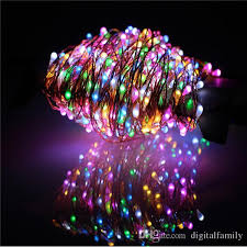 warm white christmas lights 30m 300 led outdoor christmas fairy lights warm white copper wire